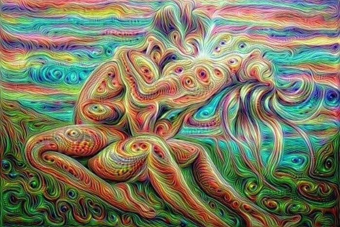 Что такое тантра и как она связана с сексуальной практикой?