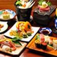 10 секретов стройности японок: ешьте и не полнейте!