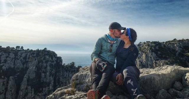 Эти увлекательные путешествия закончились жестокой смертью: 3 трагические истории