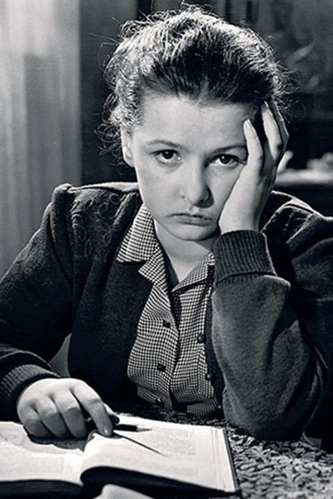 Российские актрисы, которых погубила алкогольная зависимость