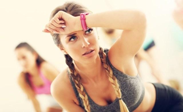 Что не стоит делать с сонной артерией