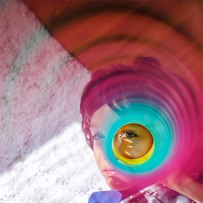 Ночной кошмар и сонный паралич наяву: август глазами обычных людей