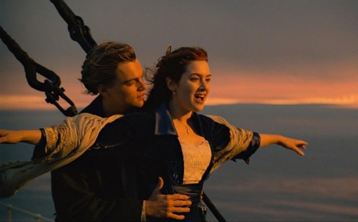 Любимый жанр фильмов: что он расскажет о вашем характере?