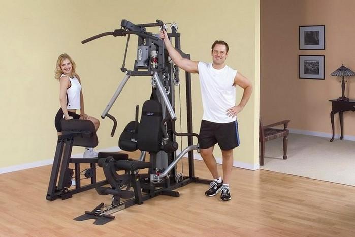 Почему Арнольд Шварценеггер назвал тренажеры «баловством»? Есть ли от них польза для здоровья