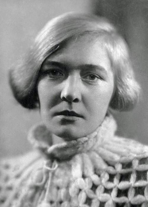 10 дневников известных женщин, в которых отразился ход истории XX века