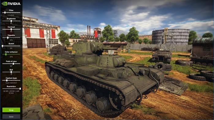 Горячая стратегия от российских разработчиков: топ 10 российских игр