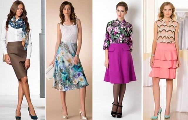 11 БАЗОВЫХ вещей, которые должны быть в гардеробе каждой модницы!