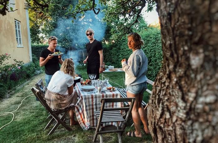 Что запрещено делать в Швеции? Правда от настоящих шведов