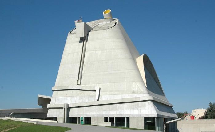 Увидеть своими глазами: новые памятники ЮНЕСКО