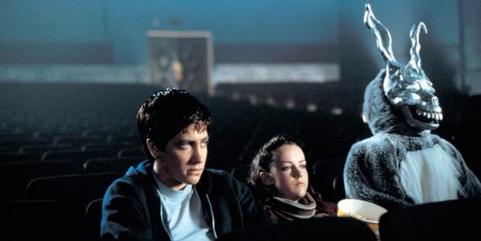 15 современных фильмов, уже сейчас ставших классикой