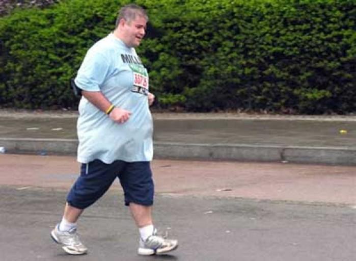 Сколько надо бегать, чтобы похудеть