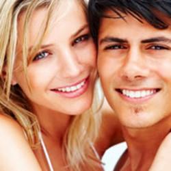 Как парню найти девушку: первый шаг к знакомствам и отношениям