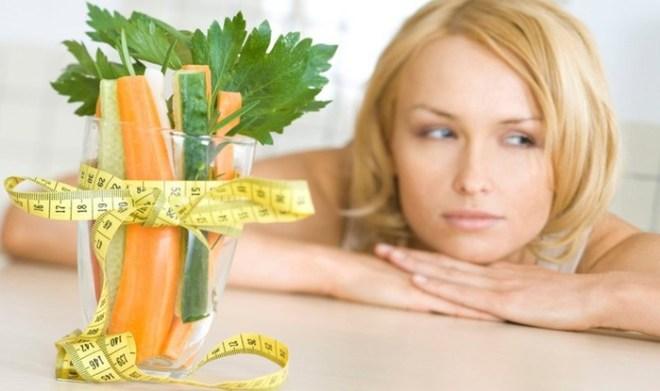 Магги— научно обоснованная диета позволяет сбросить 10 28 кг за месяц