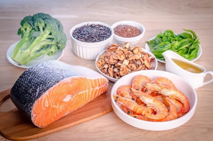 Снижение уровня холестерина без лекарств:7 простых правил