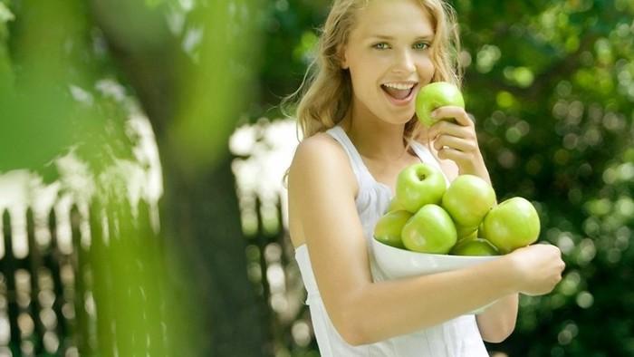 Варианты разгрузочных дней для похудения: топ 7 проверенных систем