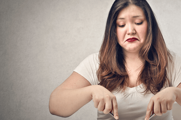 Практическое применение идей диетологии в питании