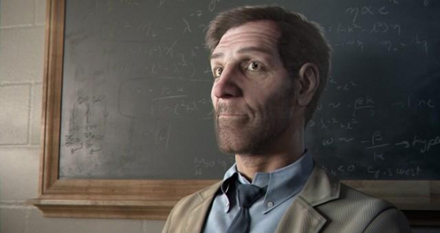 Хью Лори / Hugh Laurie— как британский актер менялся с годами