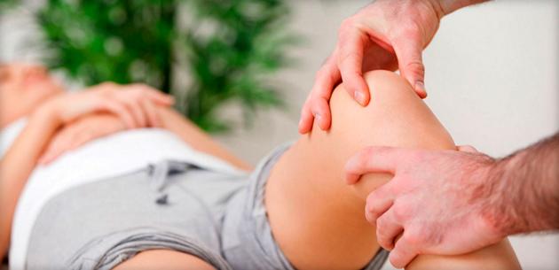 Обзор мазей от боли в суставах. Мази от боли в ногах: обзор обезболивающих препаратов