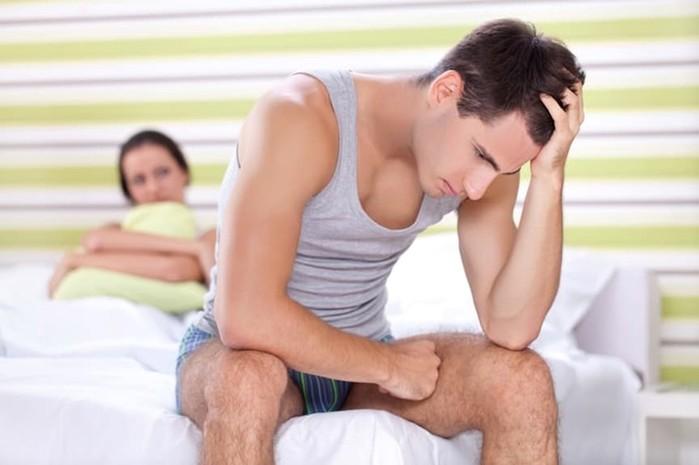 15 самых неприятных последствий алкогольного опьянения