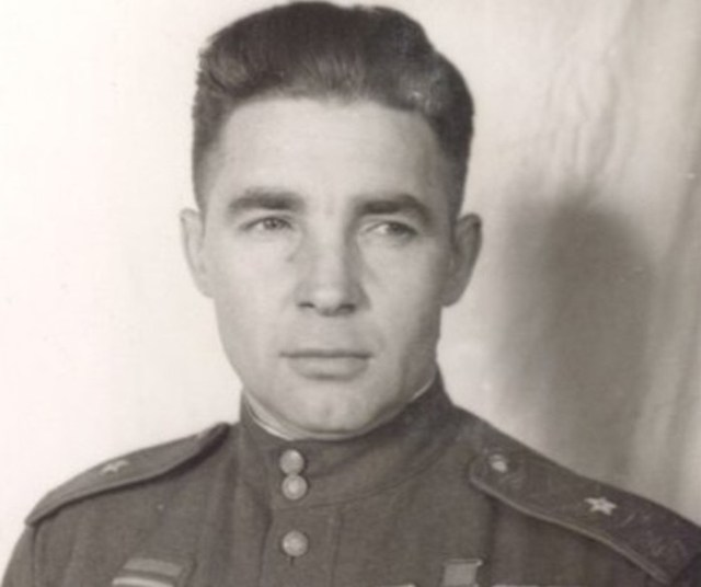 Василий Маргелов: как «дядя Вася» создавал ВДВ