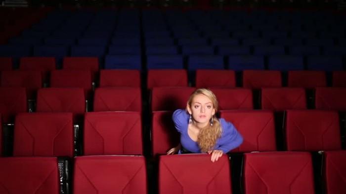 Стереотипы кино, которые можно увидеть в любом фильме