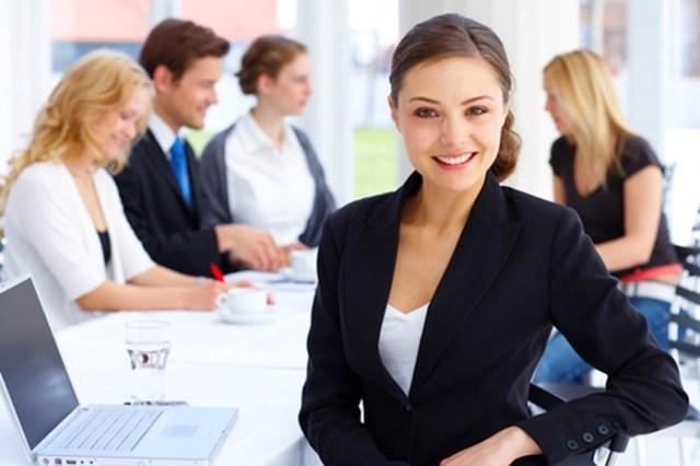 Как правильно показать свою заинтересованность работой на собеседовании