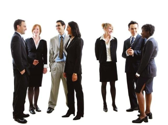 Какие типичные ошибки делают молодые люди в поисках работы