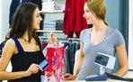 Превью 28-Elantsev-Retailsales-IB2-Rasprodaja (700x429, 325Kb)