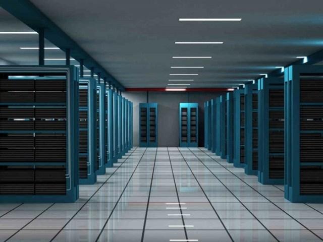 Что подразумевает аренда VPS сервера?