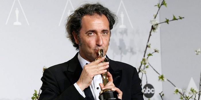 Три самых лучших фильма Паоло Соррентино