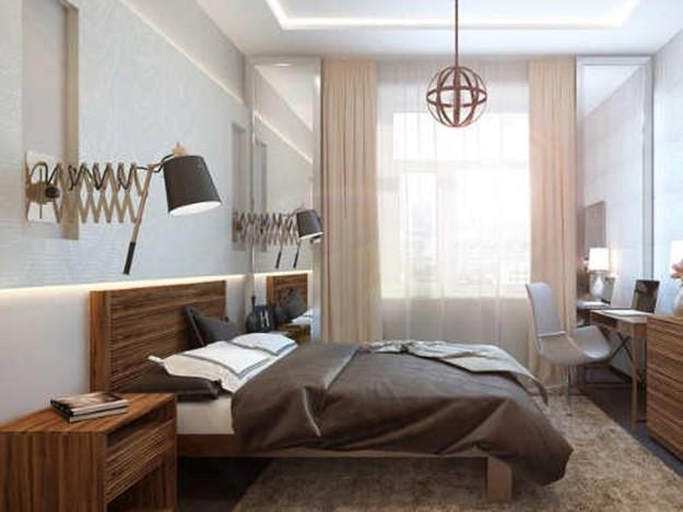 Фэн шуй квартиры: как улучшить энергетику дома