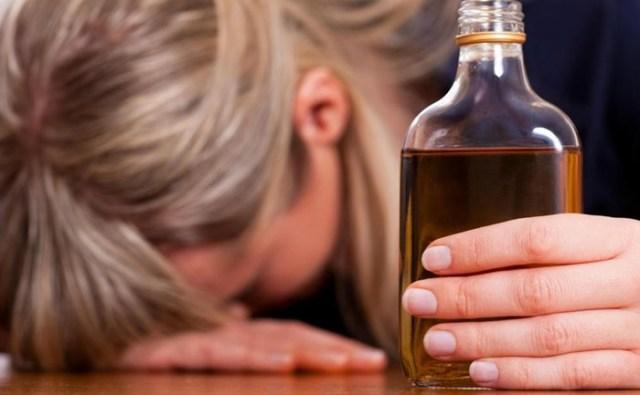 Алкоголь и цирроз печени: мифы и заблуждения