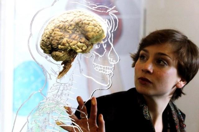 Как ваш мозг обманывает вас, используя 5 эффективных способов