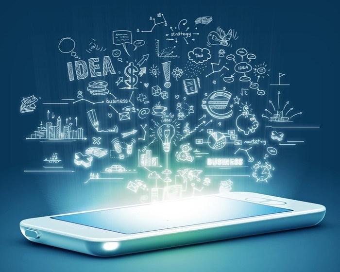 Внутренняя оптимизация сайта   залог высоких позиций в поисковиках