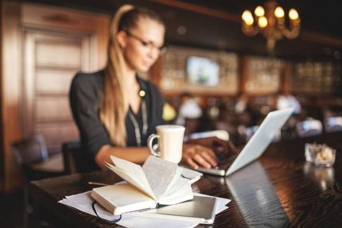 Топ 5 признаков хорошей статьи в Интернете