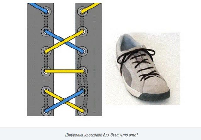 Schuhen 4 zu an mit MöglichkeitenSchnürsenkel Löchern 5R34AjL