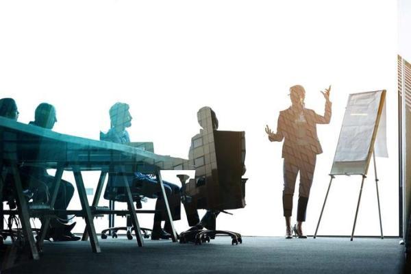 Чем заменить MBA? Семь классических книг по бизнесу