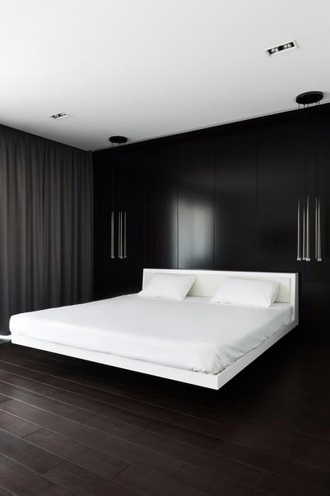 Роскошная резиденция от M3 Architects на побережье Чёрного моря