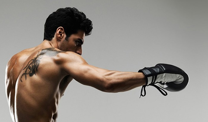 10 хобби, которые сделают тебя нормальным мужиком