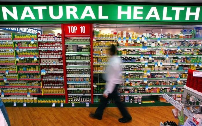 «Здоровые привычки», которые на самом деле очень вредные