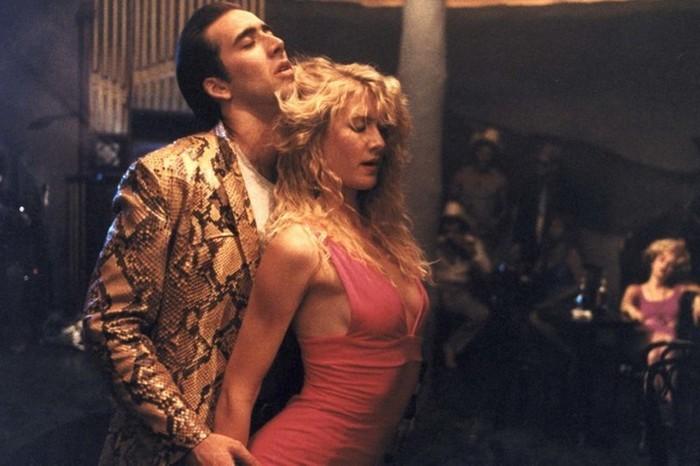 Какой безумной была мода в 1990 х годах