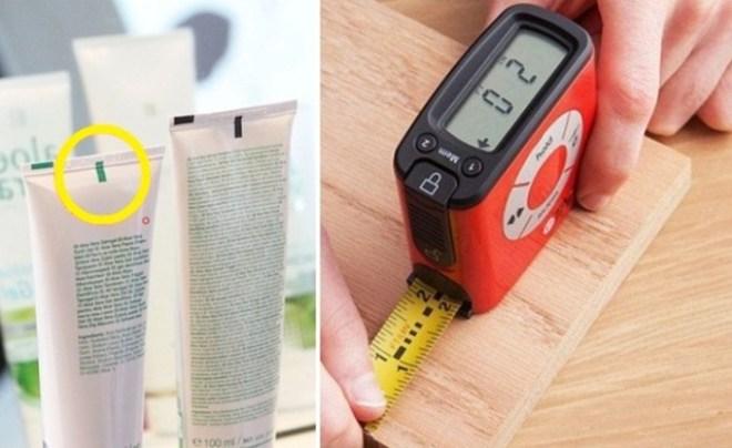 13 вещей, которые мы обычно не используем или используем неправильно