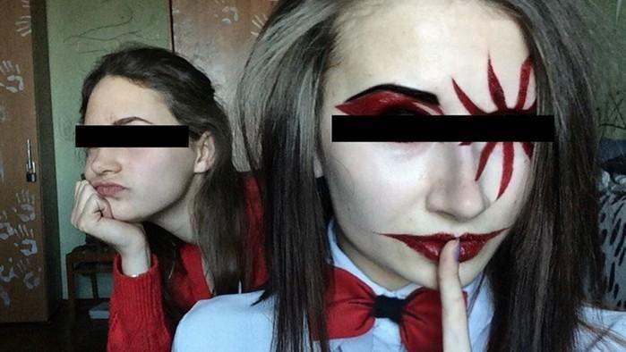 Невинные на первый взгляд фотографии, за которыми скрываются реально ужасные истории