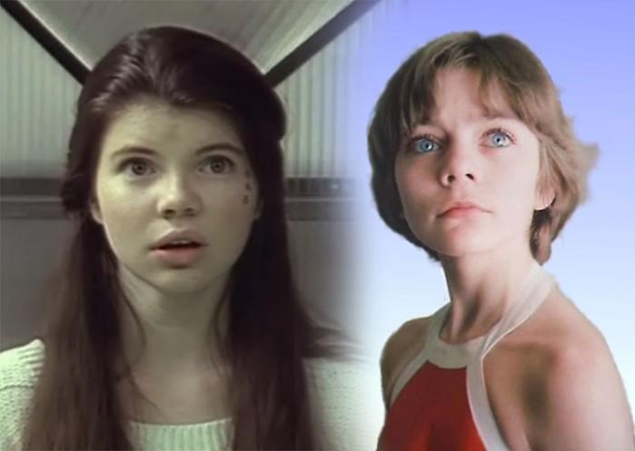 Алиса Селезнёва из Австралии: ремейк «Гостьи из будущего»?