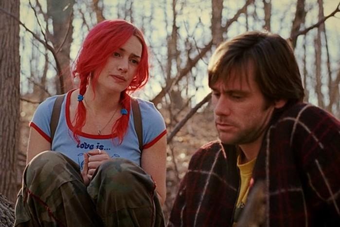 Самые сильные фильмы 21 века: от любви до ненависти и геройства
