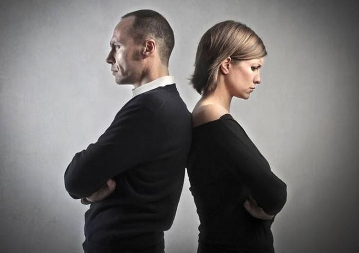 Насколько нужны и нужны ли мужские гормоны в женском организме?