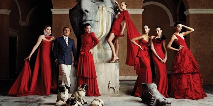 20 лучших фильмов о моде и модной индустрии