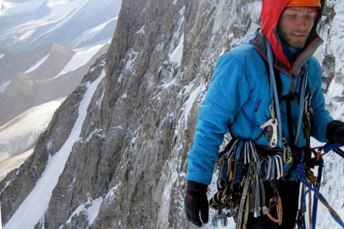 Сколько может прожить человек на высоте 7000 метров