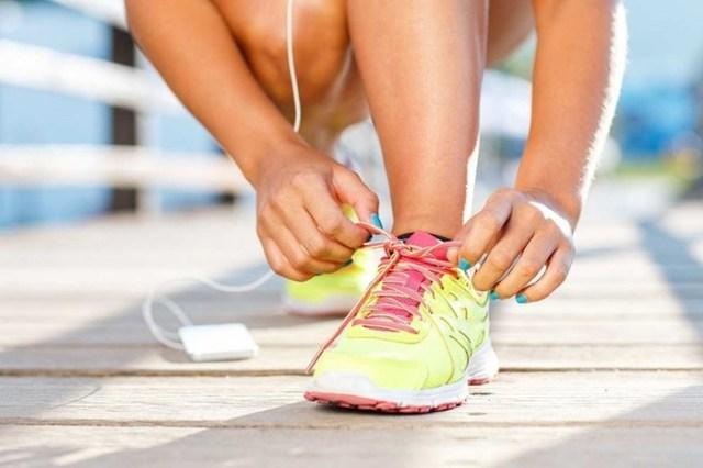 10 правил похудения, которые действительно работают