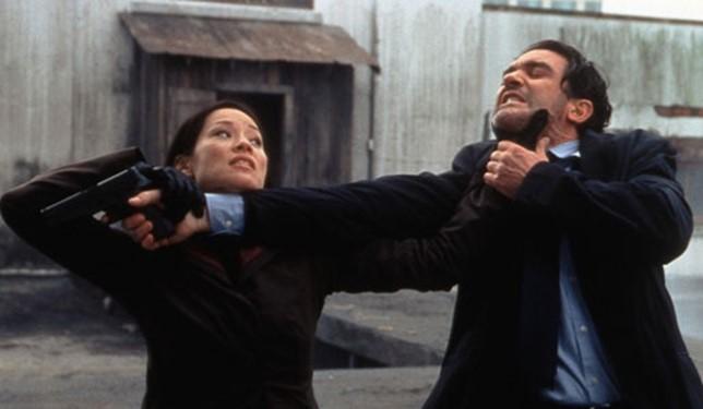 10 худших фильмов в истории кино